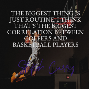 steph curry sayings