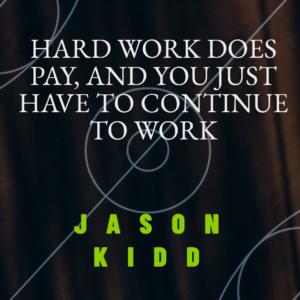 Jason Kid